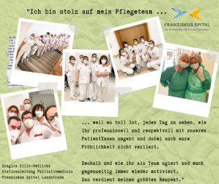 Pflegeteam_1.jpg