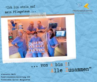 ICU Team Collage_web.jpg
