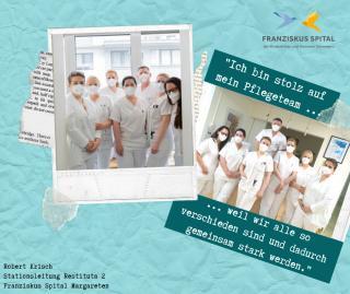 Restituta 2 Collage_web.jpg