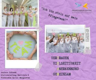Restituta 6 Collage_web.jpg